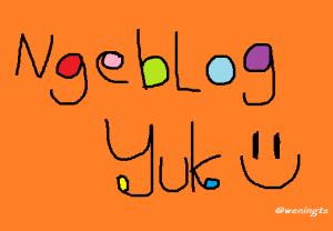 blogyuk