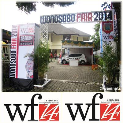 weningts - potensi daerah wonosobo9