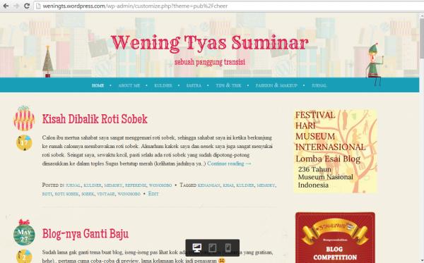weningts1