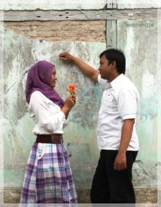weningts - prewedding (8)
