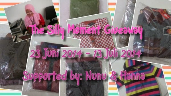 Banner-giveaway-silly-moment