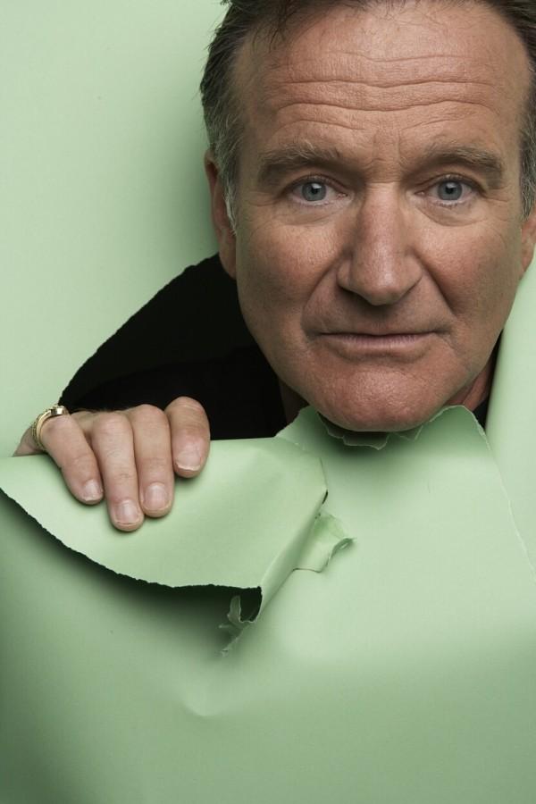Robin_Williams[1]