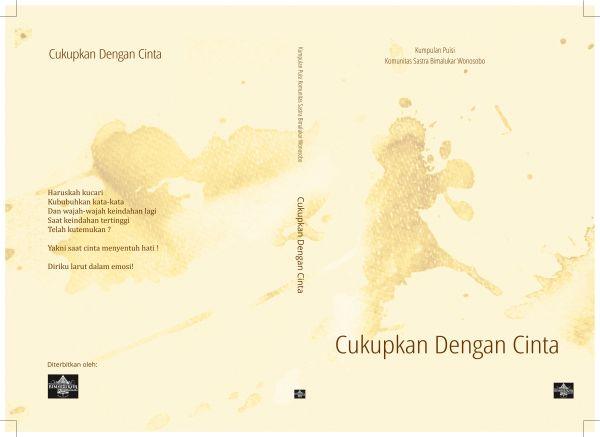 Cover Bimalukar (edit - RGB)