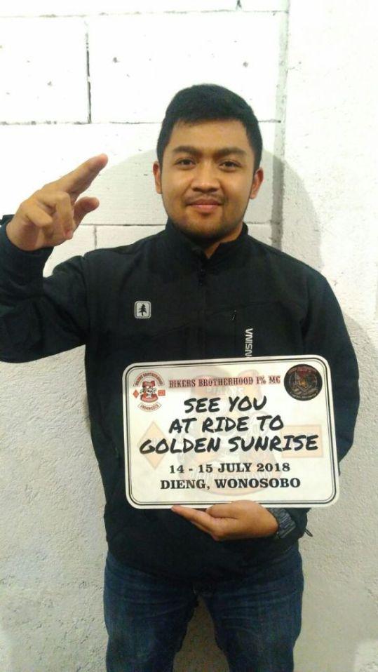 golden sunride (24)